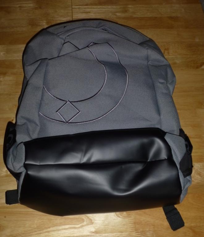 Riut Bag