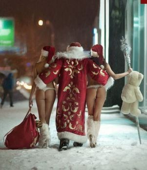 santa-with-babes1