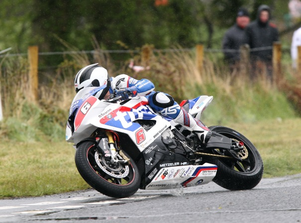 Irish Road Racing Calendar 2017