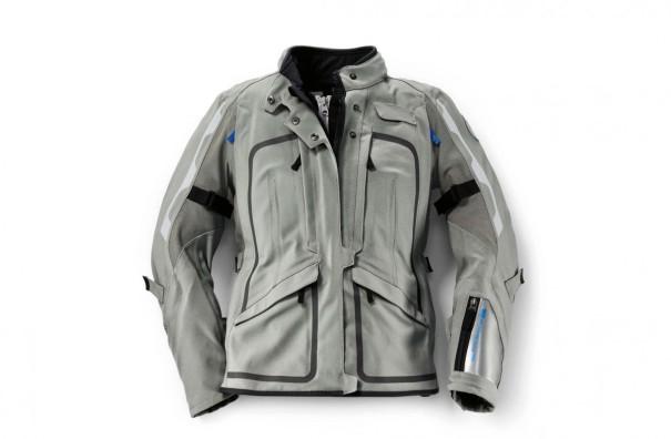 BMW EnduroGuard Suit