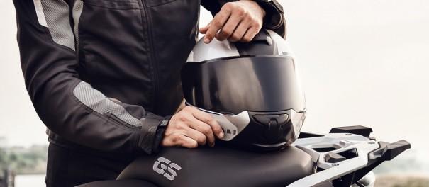 bmw system 7 carbon new bmw helmet released tbni. Black Bedroom Furniture Sets. Home Design Ideas